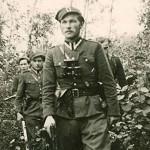 zolnierze_wykleci_-_mieczyslaw_dziemieszkiewicz_-_roj_1925-1951