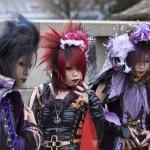 Visual_kei_1