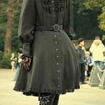 gothic-lolita10
