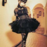 gothic_and_lolita_bible1