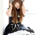 gothic_lolita_256