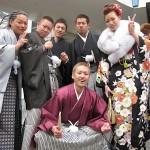 Seijin-shiki 4