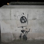 Banksy_anarchist_rat_in_Sloane_Square